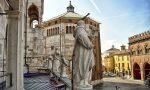 """Nell'anno della pandemia, Cremona scende al 59° posto per """"Qualità della Vita"""""""