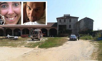 Omicidio Manuela Bailo: pena di 16 anni confermata per Pasini