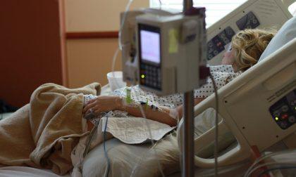 Ospedale Cremona e Oglio Po: non solo Covid, garantite tutte le attività cliniche e chirurgiche