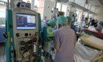 Ricoveri Covid in (leggera) risalita in ospedale a Cremona: sono 147, di cui 11 in terapia intensiva