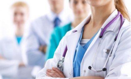 La denuncia: annunci sul web alla ricerca di infermieri stranieri per coprire posti vacanti in Italia (anche a Cremona)