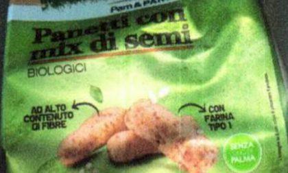 Ancora ossido di etilene, stavolta negli snack prodotti a Cremona