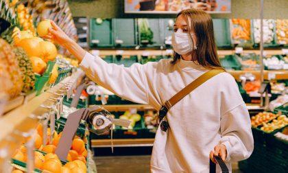 Prezzi al consumo: cosa sale e cosa scende a Cremona nel mese di ottobre