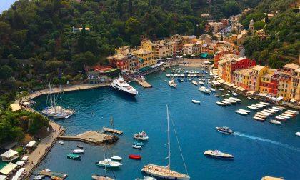 """""""Furbetti della residenza"""", fuggono dalle zone rosse e vanno in Liguria"""