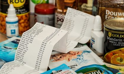 Lotteria degli scontrini, a Cremona un premio da 100mila euro