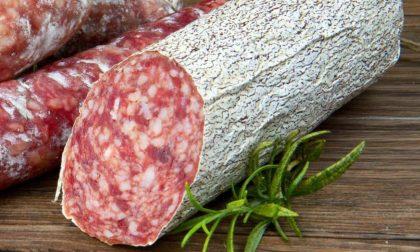 Agroalimentare: +25% per l'export di carni e salumi cremonesi nel primo trimestre 2020