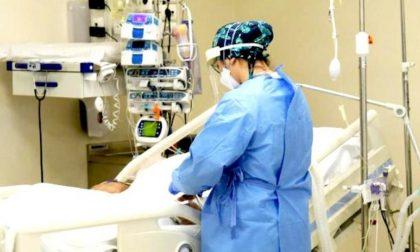 """Il sindacato degli infermieri: """"Personale sanitario ormai allo stremo"""""""
