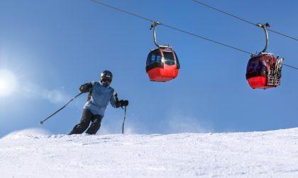 Natale senza sci: il Governo ci ripensa proprio quando era pronta la bozza delle regole per gli impianti