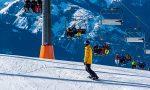Niente sci nelle feste di Natale? Scontro tra Regioni e Governo