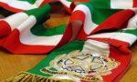 Assemblea Ordinaria di Anci Lombardia – 16 dicembre 2020