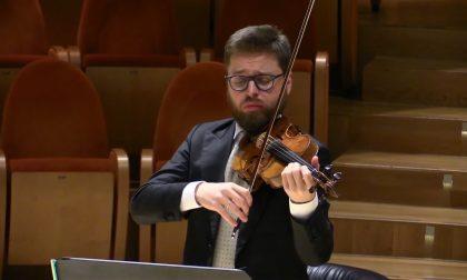 Il Museo del Violino celebra il World Violin Day: la Giornata Mondiale del Violino
