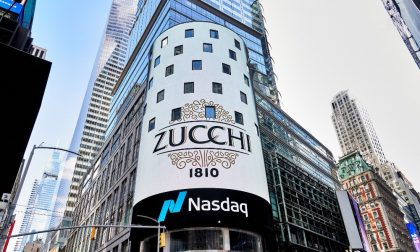 Da Cremona a New York: una filiale americana per Oleificio Zucchi