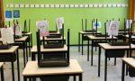 Regione Lombardia al Governo: a gennaio si torna a scuola ma…
