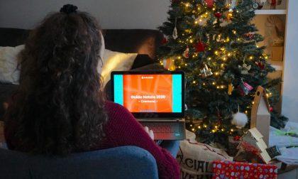 Natale a domicilio, le proposte dei commercianti cremonesi che arrivano direttamente a casa