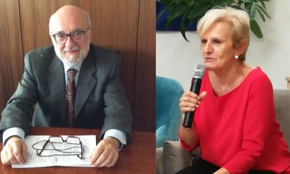 Sanità, incontro online con Livia Turco e Gianfranco Lima