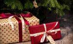 Shopping natalizio online: 10 consigli anti truffa per comprare in sicurezza