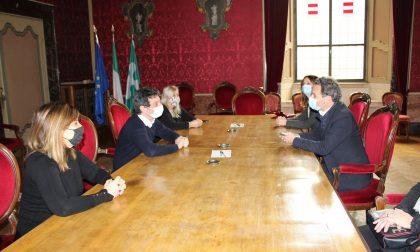 Cremona e il suo territorio protagonisti in un reportage su Le Figaro