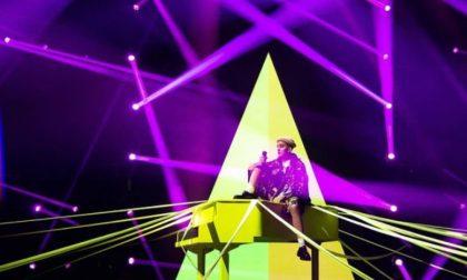 X Factor 2020: il sogno di Mydrama si ferma a un passo dalla finale VIDEO
