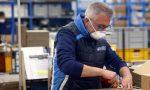 Crollo della manifattura cremonese: -14% di imprese in 10 anni
