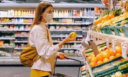 Prezzi al consumo: cosa sale e cosa scende a Cremona nel mese di dicembre
