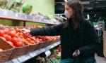 Prezzi al consumo: cosa sale e cosa scende a Cremona nel mese di gennaio 2021