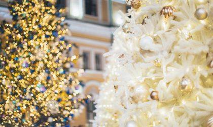 Dpcm Natale, cosa si può fare e cosa no LO SCHEMONE RIASSUNTIVO