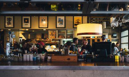 Con la Lombardia in zona gialla riaprono 1.700 bar e ristoranti cremonesi