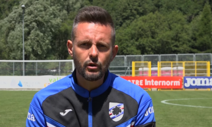 Oltre l'orizzonte del pianeta sport: webinar con Stefano Rapetti, preparatore atletico del Torino
