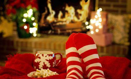 Natale blindato: oggi scatta la zona rossa CHI RESTA APERTO