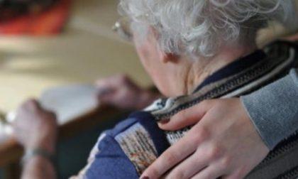 A Cremona c'è l'RSA con una psicoterapeuta che aiuta anziani e operatori sanitari