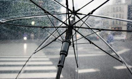 Il grande caldo ha le ore contate: in arrivo nubi e instabilità | Meteo Lombardia