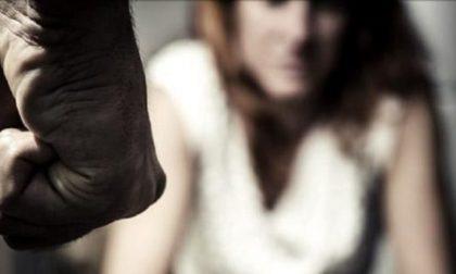 Sequestrata e violentata la sera di Natale: orrore in Lombardia