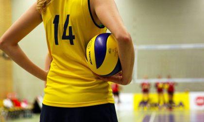 Nuovo palazzetto dello sport a Casalmaggiore: via all'accordo di programma