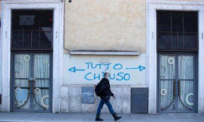 Zona rossa, domani la Lombardia presenterà ricorso al Tar