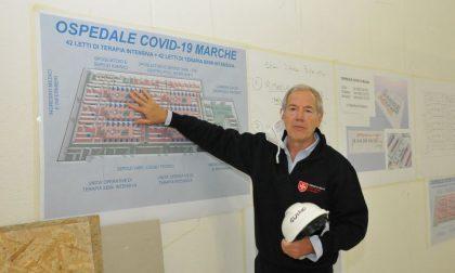 Vaccinazioni anti Covid: Regione Lombardia punta su Bertolaso per la logistica