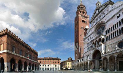 Cosa fare a Cremona e provincia: gli eventi del weekend (31 luglio e 1 agosto 2021)
