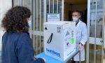 Asst Cremona, arrivate 1.170 dosi di vaccino anti Covid: un terzo in meno di quelle previste