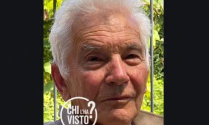 Trovato a Cremona il corpo di un pensionato milanese di cui si erano perse le tracce