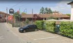 Un uomo di 47 anni trovato privo di vita in un hotel di Casale Cremasco