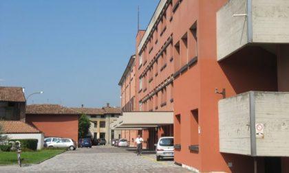 Focolaio Covid all'ospedale Santa Marta di Rivolta d'Adda, chiuso un intero reparto