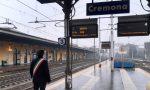 Tre anni fa il disastro di Pioltello: il video-ricordo del Comitato Pendolari Cremaschi