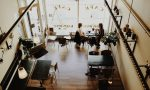 Gestori ristoranti e bar: le loro richieste portate all'attenzione di Governo e Regione