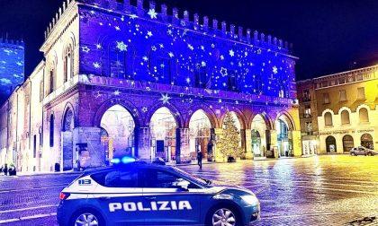 Nell'anno della pandemia il bilancio della Polizia di Stato di Cremona