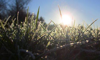 Aria fredda da Est: nuovo abbassamento delle temperature | Previsioni meteo Lombardia