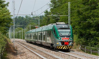 Raddoppio ferroviario Mantova – Piadena, al via il vertice con il Commissario e Rfi – Italferr