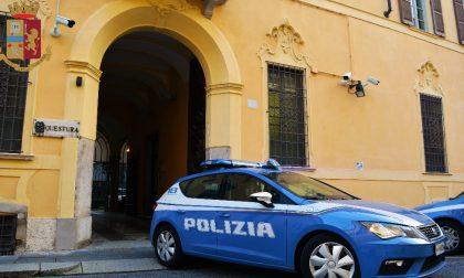 27enne pregiudicato e pericoloso in attesa di espulsione, partecipò anche a una rivolta in carcere a Cremona