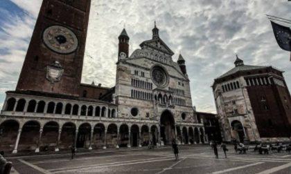 Cosa fare a Cremona e provincia: gli eventi del weekend (24 e 25 luglio 2021)