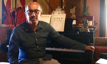 È Roberto Codazzi il nuovo direttore artistico musicale del Museo del Violino