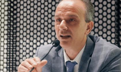 Impatto del Covid sull'economia: nel 2020 la Lombardia ha perso il 10% del PIL