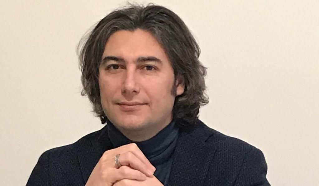 Ruben Magni